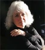 Regina Camillieri
