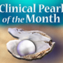 clinical_pearl