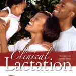 US Lactation Consultant Association celebrates Black Breastfeeding Week