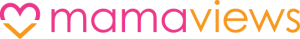 mamaviews_logo.BIG