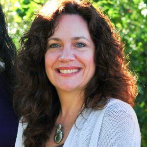 Colette Acker