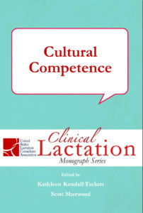 Monograph Cultural Competence