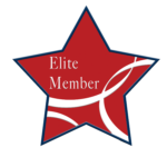 Become an Elite Member
