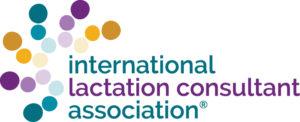 ILCA logo (002)