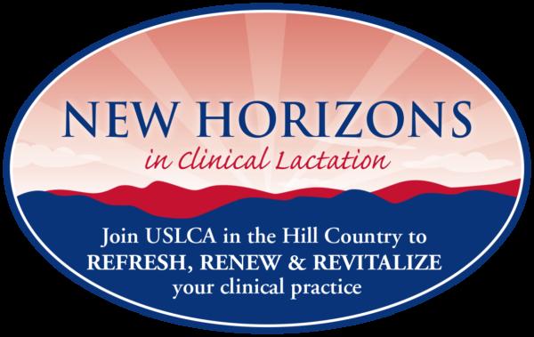 NEW HORIZONS logo