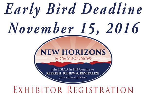 early-bird-deadline-11-15