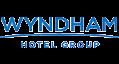 wyndham-120x120